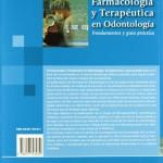 Farmacologa-Y-Teraputica-en-Odontologa-Spanish-Edition-0-0