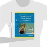 Farmacologa-Y-Teraputica-en-Odontologa-Spanish-Edition-0-1