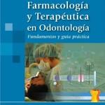 Farmacologa-Y-Teraputica-en-Odontologa-Spanish-Edition-0