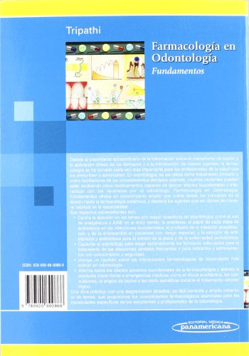 Farmacologia-En-Odontologia-Fundamentos-Spanish-Edition-0-0