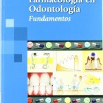 Farmacologia-En-Odontologia-Fundamentos-Spanish-Edition-0