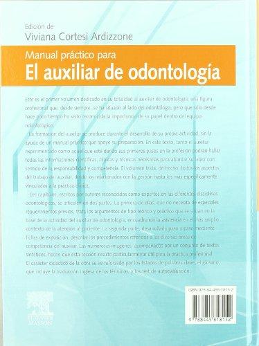 Manual-practico-para-el-auxiliar-de-Odontologia-Spanish-Edition-0-0