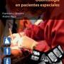 Odontologa-en-pacientes-especiales-Spanish-Edition-0