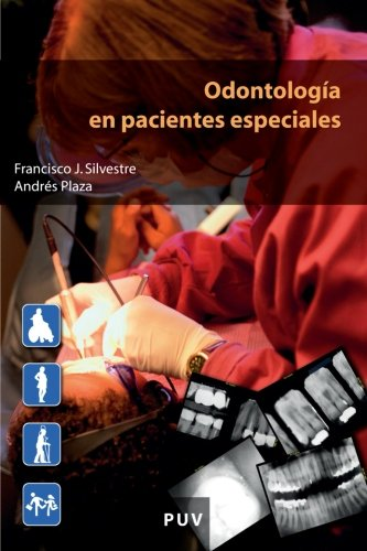 Odontologa-en-pacientes-especiales-Spanish-Edition-0